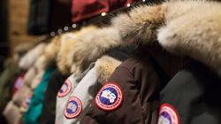 Canada Goose Is Hiring As It Plans International