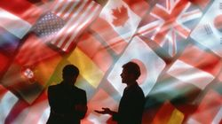 Canada Has Fallen Far On The Best-Countries-To-Do-Business