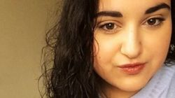 Canadian Teen Tackles Body Diversity In