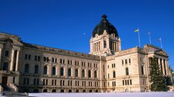 Privatization Needs To End In Saskatchewan, Says Labour