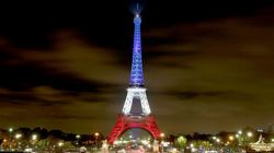 Carnage In Paris: We Need To Break The Cycle Of