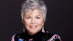 Roberta Jamieson Fights To Close Education Gap For First Nations