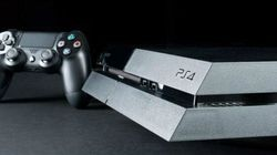 Why The Sony PlayStation 4 Is Being Linked To Paris