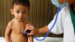 6 Ways To Protect Children From Enterovirus