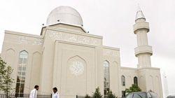 Alberta Muslims Are 'Hurting' After Paris