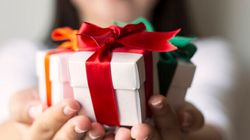 25 Holiday Gift Ideas Mom Doesn't Have To