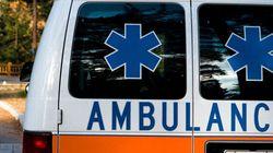 Critics Slam 'Absurd' 2,000% Price Hike On Children's Seizure