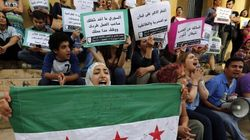 Syrian Refugees Are a Shock To Lebanon's