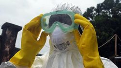 Manitoba Donates $100K To Ebola