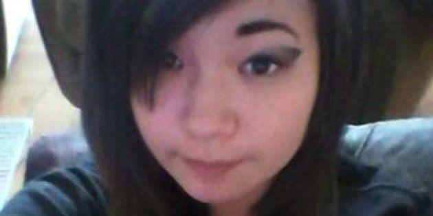 Serena Vermeersch, Missing Teen, Found Dead In
