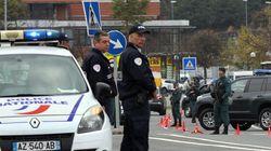 Explosive Used In Paris Attacks Volatile, Easy To
