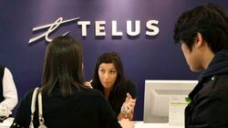Telus Gets Nearly 300 Requests Per Day For Customer