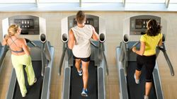 The Way Most Workplaces Encourage Exercise Is