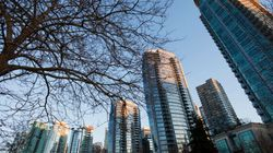 Vancouver's Hot Real Estate Market Isn't A Guaranteed