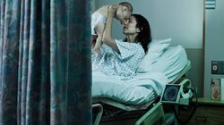 Hospital Info Of Thousands Of New Moms Sold To