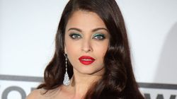 Yet Another Stunning Aishwarya Rai