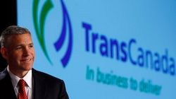 TransCanada Sues U.S. For $15 Billion Under