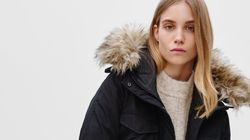 Tips And Tricks For Purchasing The Warmest Parka This