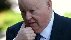 Duffy's Lawyer Calls Senate Payment Order