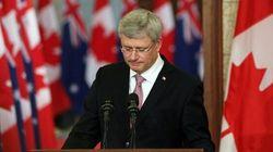 Harper Defends Gun Ownership,