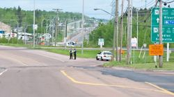 List Of Moncton Closures,