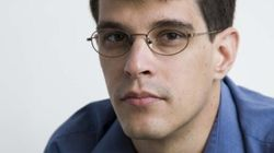 Author Steven Galloway Bounced From UBC After Breach Of