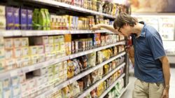 How to Save Cash on a Gluten-Free