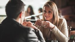 Dating Dos And Don'ts In The Age Of Jian