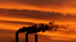 A Liberal Climate Change Plan Is Pure