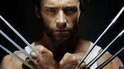Petition Calls For Wolverine Statue In