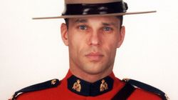 Three Mounties Killed In Moncton Shooting