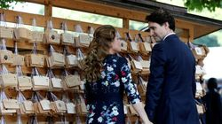 Prime Minister's Spouse Shouldn't Have A Defined Role: