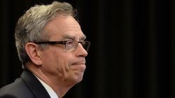 Joe Oliver To Weaker G20 Economies: Be Like