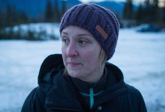 B.C. Avalanche Deaths Won't Stop