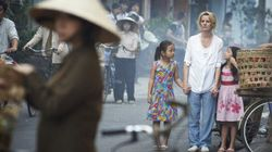 5 Must-See Films At VIFF