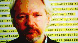 Julian Assange Praises