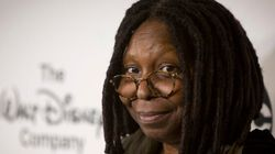 Dear Whoopi: Black Canadians Take the N-Word Just as Seriously as