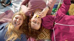 Tempting Teen Taste Buds: 15 Family-Friendly