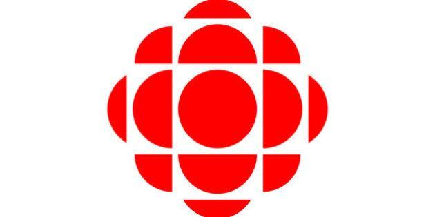 Broadcasters Should Not Censor Political