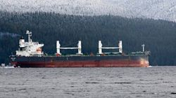 Trudeau's Oil Tanker Ban Means 'Northern Gateway Will Never