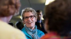 Can Ontario Ditch Its Dismal Voter Turnout