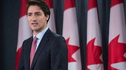 How Will Trudeau Help Lift His Papineau Riding Out Of
