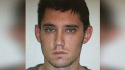 Alberta Prisoner Who Escaped In Stolen Police Car