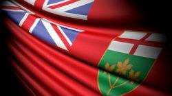 Ontario's Public Sector Accountability