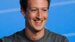 Mark Zuckerberg Made Serious Money While On Paternity