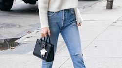 You'll Want To Ditch Your Skinny Jeans For These
