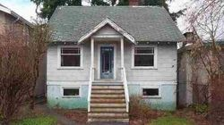 This Vancouver Teardown Is Going For $2.4