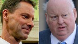 Why Did RCMP Charge Duffy, But Not