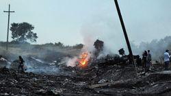 The Deadliest Plane Crash Since