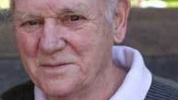 Senior Found Dead On Road Named After His